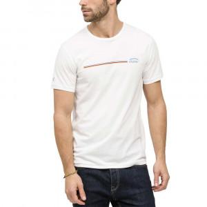 Togam T-Shirt Mc Homme