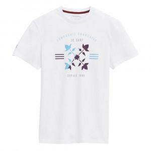 Togem T-Shirt Mc Homme