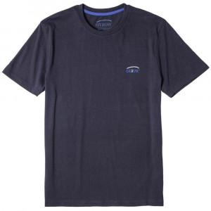 Tokroz T-Shirt Mc Homme