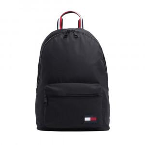 Tommy Backpack Sac À Dos Homme