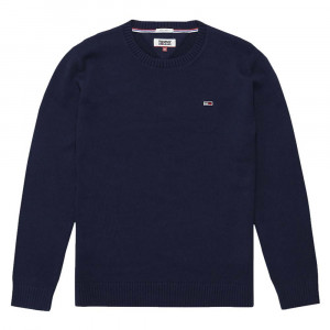 Tommy Classic Pull Homme