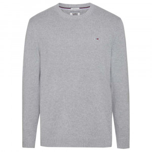 Tommy Classic Sweat Homme