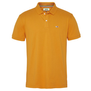 Tommy Classics Polo Mc Homme
