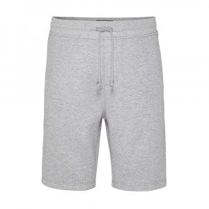 Tommy Classics Short Homme