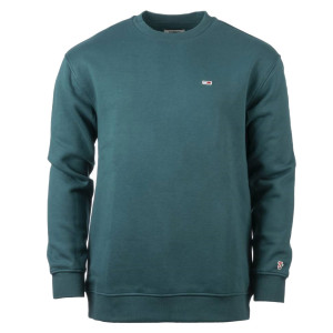 Tommy Classics Sweat Homme