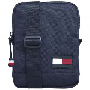 Tommy Core Compact Sacoche Homme