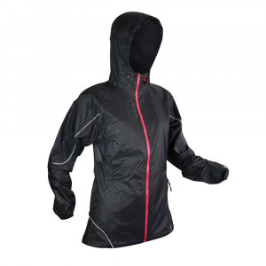 Top Extreme Mp+ Jacket W Veste Femme