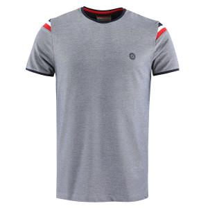 Torok T-Shirt Mc Homme