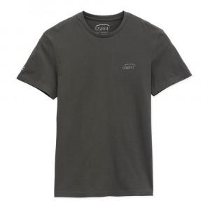 Toron T-Shirt Mc Homme