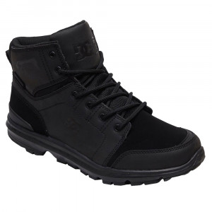 Torstein Bottines Homme