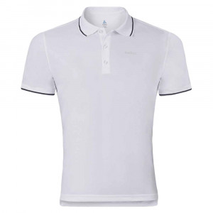 Tour Polo Mc Homme