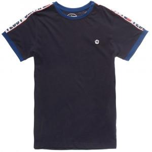 Towe Jr T-Shirt Mc Garçon