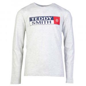 Tozo T-Shirt Ml Garçon