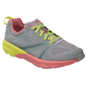 Tracer 2 Chaussure Femme