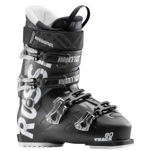 Track 80 Chaussure Ski Homme