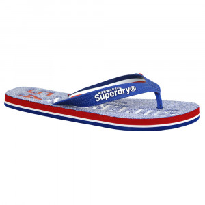 Track & Field Flip Flop Tong Homme