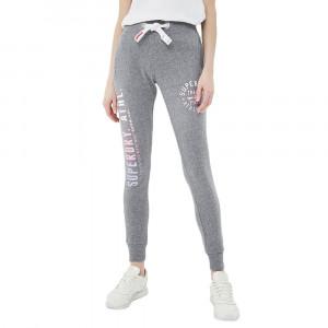 Track & Field Lite Pantalon De Survêtement Femme