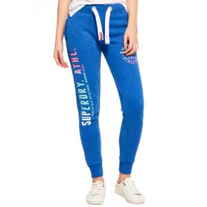 Track & Field Pantalon De Jogging Femme