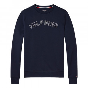 Track Sweat Homme