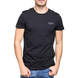 Trader Calder T-Shirt Mc Homme