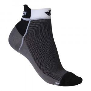 Trail Light Socks Chaussette Adulte