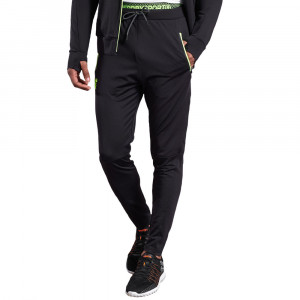 Training Pantalon De Jogging Homme