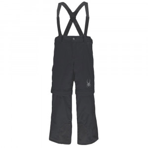 Training Pantalon Ski Homme