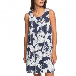 Tranquility Robe Femme