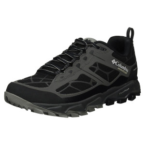 Trans Alps Ii Outdry Chaussure Trail Homme