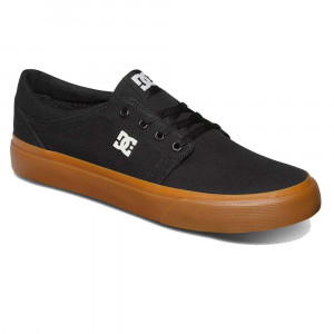 Trase Chaussure Homme