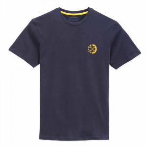 Traz T-Shirt Mc Homme