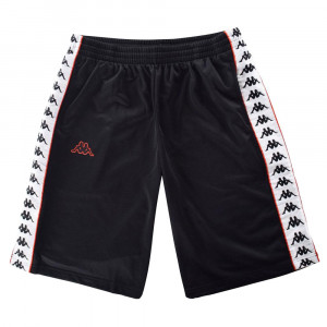Treadwell Short Homme