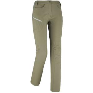 Trekker Stretch Pantalon Femme