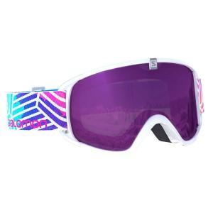 Trigger Masque Ski Enfant