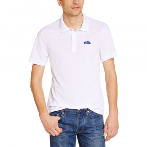 Trim Polo Mc Homme