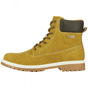 Tristan Chaussure Homme