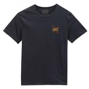 Trope T-Shirt Mc Homme