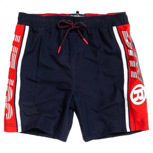 Trophy Water Polo Swim Short De Bain Homme