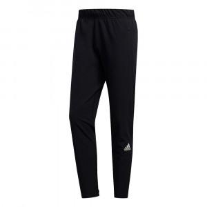 Trp Dwr Pantalon Jogging Homme