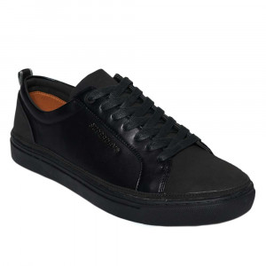 Truman Lace Up Chaussure Homme
