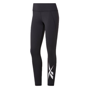 Ts Lux Tight 2.0 Legging Femme