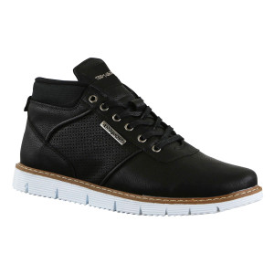 Ts Mid Chaussure Homme