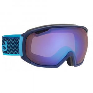 Tsar Masque Ski Adulte