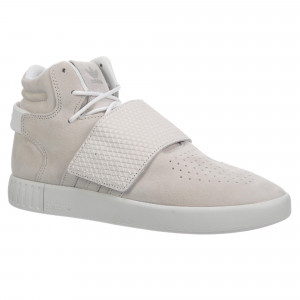 Tubular Invader Strap Chaussure Homme