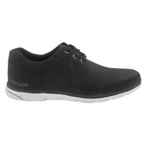 Tundra Chaussure Homme