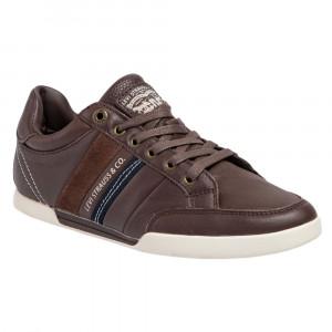 Turlock Chaussure Homme