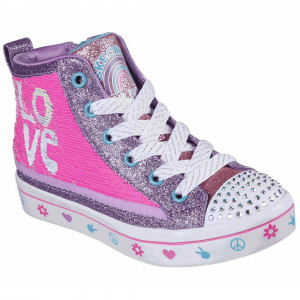Twi-Lites 2.0 Chaussure Fille