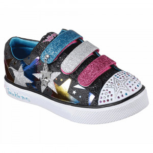 Twinkle Breeze 2.0 Chaussure Fille
