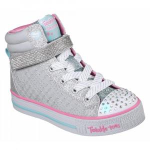 Twinkle Lite Chaussure Bébé Fille