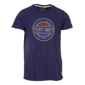 Tylan T-Shirt Mc Homme